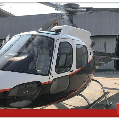 AS350B2_2011_FM_CJW_SPEC_01